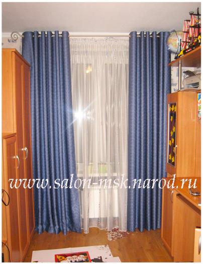 Archive шторы в комнату подростка фото